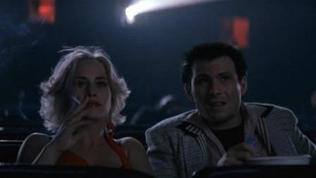 true-romance-1993.jpg?w=497