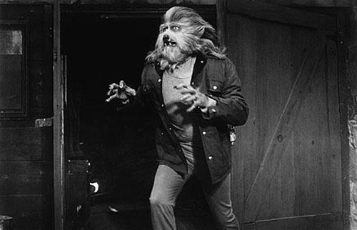 the_werewolf-1956_2.jpg