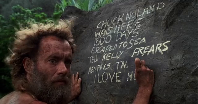 http://johnlinkmovies.files.wordpress.com/2010/11/cast-away-screenshots1.png