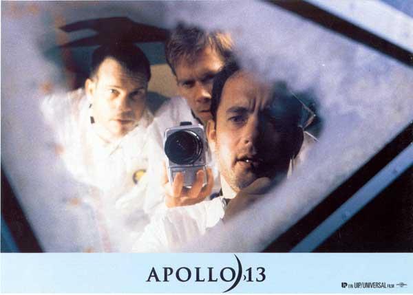 [Vote] Photo du mois (Juillet 2012) Apo0081
