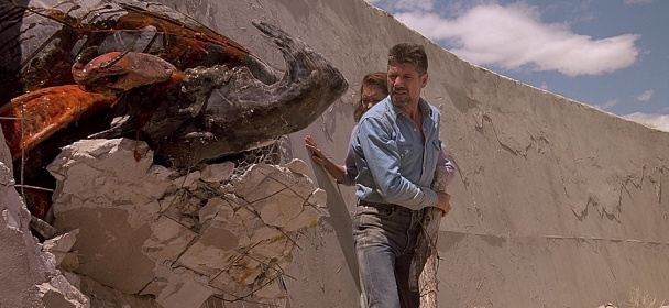 Image result for first tremors movie