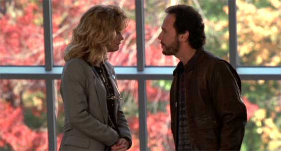 When harry met sally essay