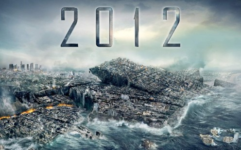 2012-the-end-of-the-world-Movies1-1024x640