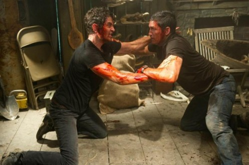James-Frain-and-Jim-Caviezel-in-Transit-2011-Movie-Image-600x399