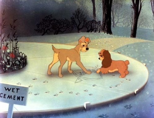 LADY AND THE TRAMP 10_Lady-238c