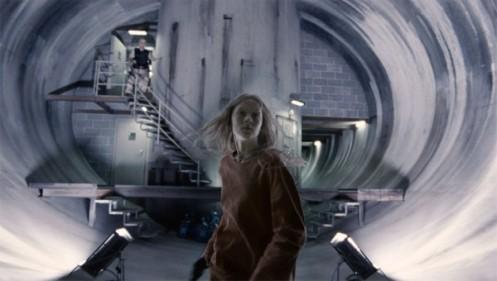 Hanna-2011-Saoirse-Ronan