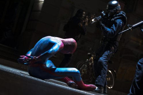 The-Amazing-Spider-Man2