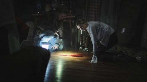 Silent-house-2011-elizabeth-olsen-movie-5