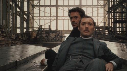 -Sherlock-Holmes-Trailer-sherlock-holmes-2009-film-6295482-1920-1080