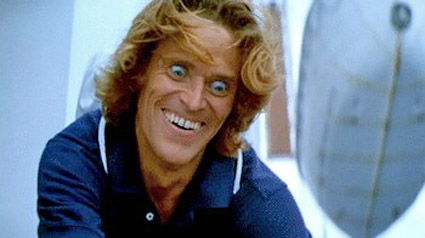 speed2_william_dafoe_laughing