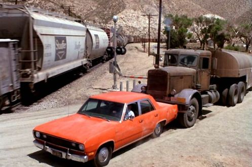 duel1971