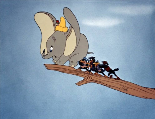 Dumbo-1941-3