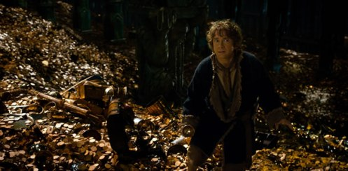 hobbit-2-desolation-of-smaug-movie-review-12102013-175116