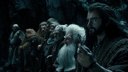 The-Hobbit-The-Desolation-of-Smaug-Dwarves