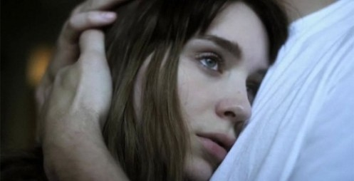 rooney-mara-in-side-effects