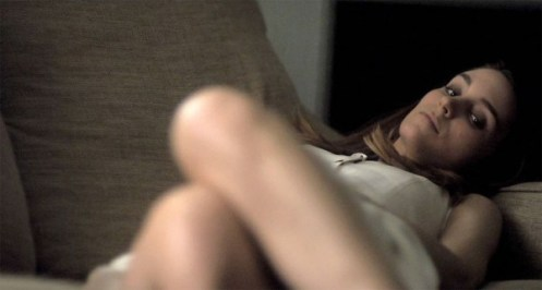 rooney-mara-in-the-side-effect-2013-movie-image