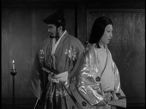 throne_of_blood_PDVD_005