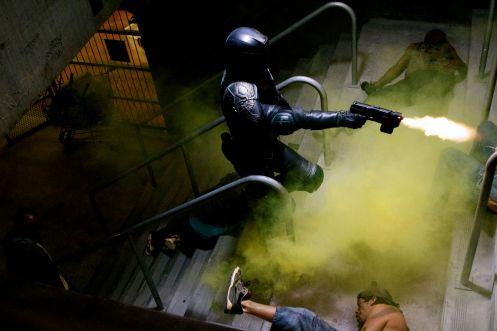 Judge-Dredd-Executes-in-Dredd-2012