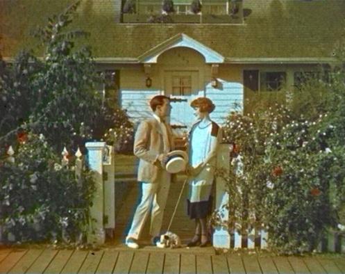 seven-chances-1925-buster-keaton-love-color
