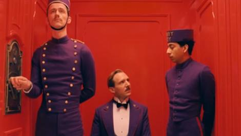 first-trailer-for-wes-anderson-s-grand-budapest-hotel-online-watch-now-146691-a-1382019614-470-75