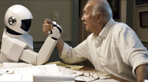 Robot-and-frank-arm-wrestle