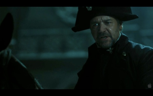 les-miserables-screenshot-russell-crowe