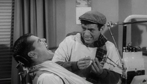 little-shop-of-horrors-1960-jack-nicholson-seymour