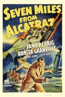 seven-miles-from-alcatraz-movie-poster-1942-1020460557