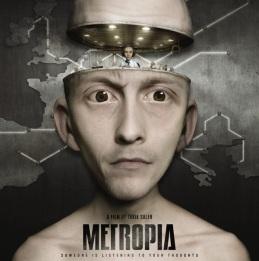 metropia_poster_large