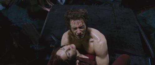 X-Men-3-The-Last-Stand-Bluray-x-men-the-movie-27774741-1280-543