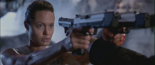 Angelina-Jolie-in-Lara-Croft-Tomb-Raider-angelina-jolie-25517019-1280-720