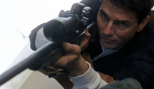 Jack-Reacher-Trailer-2-665x385