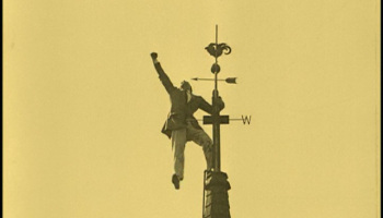modern-musketeer-douglas-fairbanks-1917-picture05