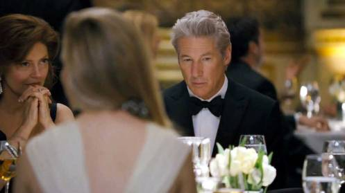 richard-gere-in-arbitrage-movie-17