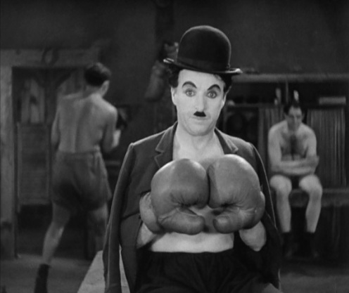 city-lights-1931-charlie-chaplin-silent-movie-review-image-27