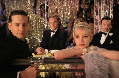 The-Great-Gatsby-2013-x02