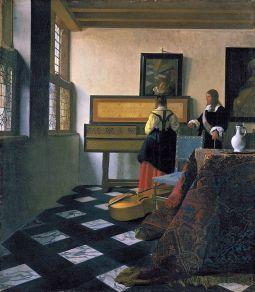 800px-Jan_Vermeer_van_Delft_014