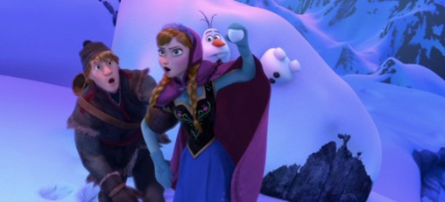 disneys-frozen-2013-movie-trailer-snowball