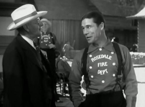 FiremanSaveMyChild2