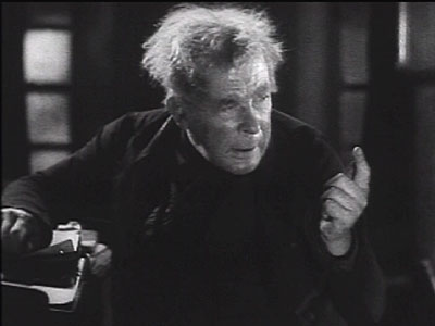 1935-xmas-humbug-scrooge