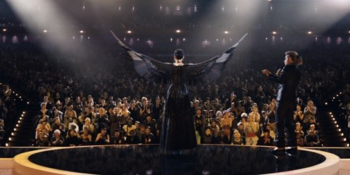 o-FINAL-HUNGER-GAMES-CATCHING-FIRE-TRAILER-facebook