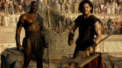 Pompeii-HD-movie-2014