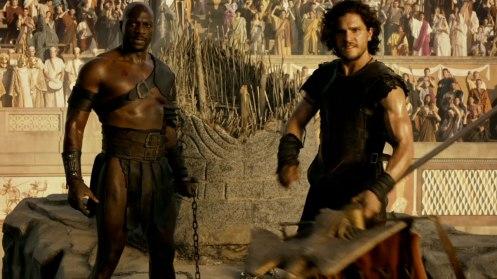 Pompeii-HD-movie-2014