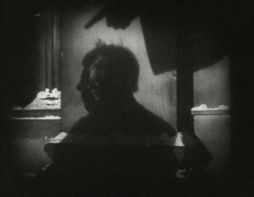 scrooge-1935-15