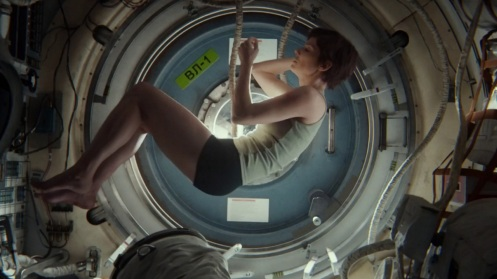 Sandra-Bullock-Gravity-HD-Wallpaper-Desktop