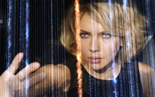 Scarlett-Johansson-in-Lucy-2014-Wallpaper-1680x1050