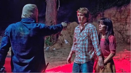 Dreaded-Sundown