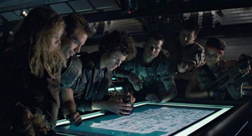 Aliens_1986_Special_Edition_720p_Blu_Ray_x264_DTS