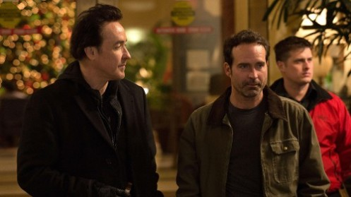 John-Cusack-and-Jason-Patric-in-The-Prince