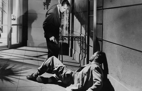 Glenn-Ford-and-Lee-Marvin-in-The-Big-Heat-1953